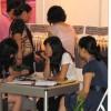 2011第12届深圳国际纺织面辅料及纱线博览会