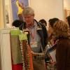 2012第13届深圳国际纺织面辅料及纱线博览会