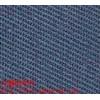 20*16  130*60斜纹丨斜纹价格丨大耀坯布网