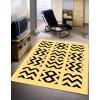 2012年中国地毯十大加盟品牌