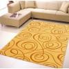 2012中国地毯十大名牌