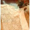 福州针织花边厂家直销 针织花边专卖 针织花边批发选东拓针织