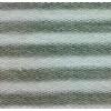 长期供应优质涤棉鱼鳞(毛圈)布