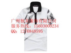 广州广告文化衫、广州广告文化衫,文化衫厂家.广州文化衫、
