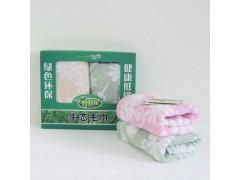 优质的竹纤维无捻毛巾礼盒在哪买 创新的竹纤维无捻毛巾礼盒