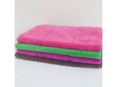 物超所值的珊瑚绒清洁巾_最知名的珊瑚绒清洁巾在厦门火热畅销