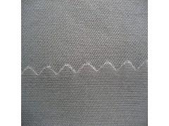 人棉(粘胶)梭织服装面料
